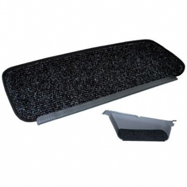 Heosolution FITTED CAB STEP MAT MERC SPRINTER 2006